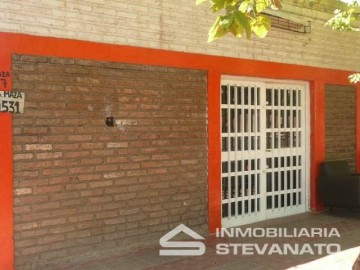 Calle Maza N° 1.531 Local 2 - - Maipu | Mendoza